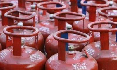 latest-news-cooking-gas-price-hikes-second-time-for-this-month