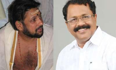 latest-news-thantri-kandararu-rajeevaru-aganist-sreedharan-pillai