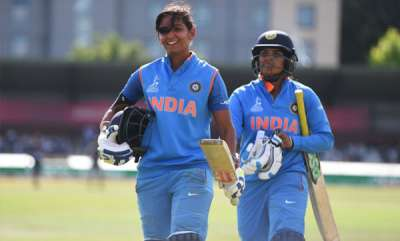 sports-news-womens-t20-worldcup-india-beat-newsiland