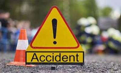 latest-news-accident-in-chalakkudi