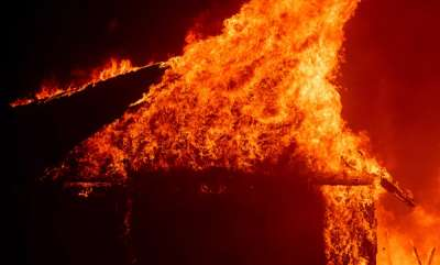latest-news-california-fire-accident