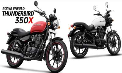 auto-royal-enfield-thunderbird-350x-abs-model-launched-in-india