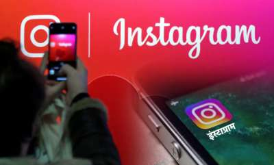 tech-news-instagram-testing-hindi-language