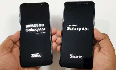 tech-news-samsung-galaxy-a6-plus-a8-star-price-cut-in-india