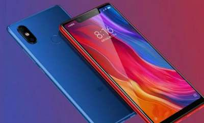 mobile-xiaomi-mi-9-be-the-first-smartphone-feature-qualcomm-snapdragon-8150-soc