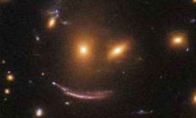 latest-news-smiley-face-in-the-sky