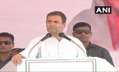 latest-news-rahul-gandhi-in-chhattisgarh