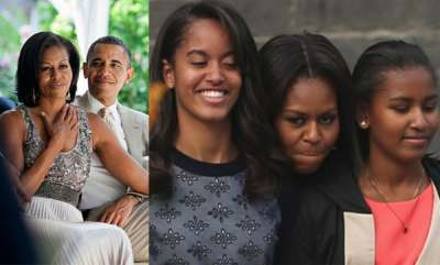 latest-news-michelle-obama-reveals-daughters-were-conceived-by-ivf