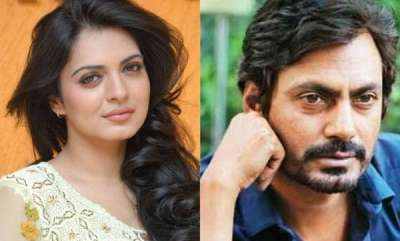 latest-news-mee-too-allegations-against-nawazuddin-siddiqui