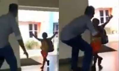 latest-news-father-son-emotional-viral-video