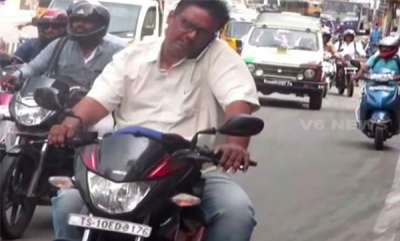 odd-news-hyderabad-man-breaks-record-with-135-traffic-offences