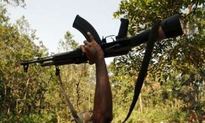 latest-news-encounter-breaks-out-after-maoists-trigger-7-explosions-in-chhattisgarh