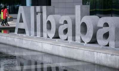 tech-news-in-5-minutes-of-online-sale-alibaba-rakes-in-3-billion