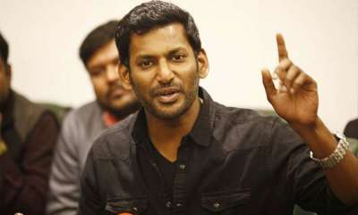 latest-news-vishal-says-me-too-is-getting-misuse