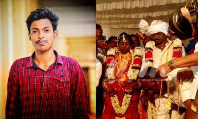 latest-news-abhimanyus-siter-tied-knot