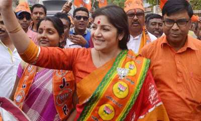 latest-news-those-who-dare-to-stop-bjp-rathyathra-will-be-crushes-under-the-wheel-thretens-bjp-leader