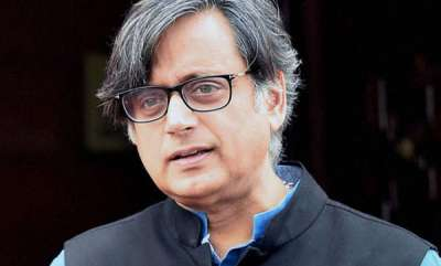 latest-news-shashi-tharoor-makes-a-spelling-mistake-social-media-has-a-field-day