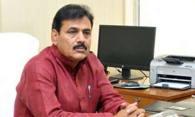 latest-news-bild-ram-temple-says-minority-commission-chairman