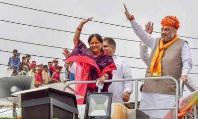 latest-news-bjps-first-list-of-131-candidates-for-rajasthan-polls-has-25-new-faces