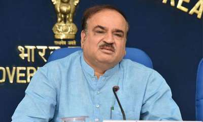 india-union-minister-ananth-kumar-passes-away-pm-condoles-death