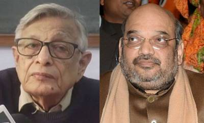 india-change-bjp-presidents-name-first-since-shah-is-a-farsi-word-historian