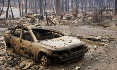 latest-news-california-wildfires-death-toll-rises-to-31-200-missing
