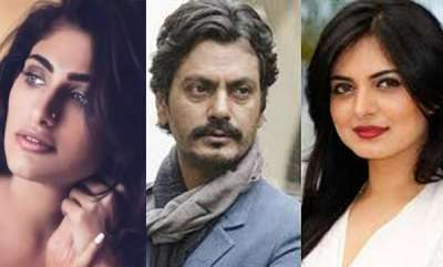 latest-news-kubbra-sait-jumps-to-nawazuddin-siddiquis-defense