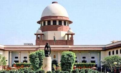 india-sc-declines-early-hearing-of-pleas-in-ram-janmabhoomi-babri-masjid-title-dispute-case