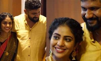 latest-news-srinda-wedding-video