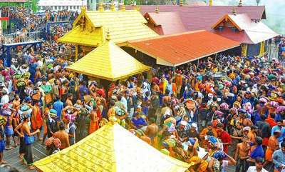 latest-news-sabarimala-issue-govt-may-call-all-party-meeting