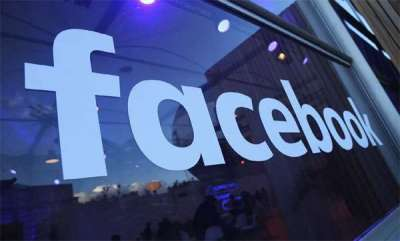tech-news-facebook-quietly-rolls-out-short-format-video-app-lasso