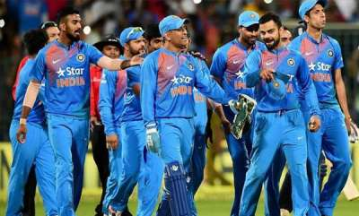 sports-news-indian-cricketers-salary