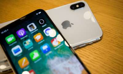 mobile-apple-says-some-iphone-x-units-have-faulty-touch-screens