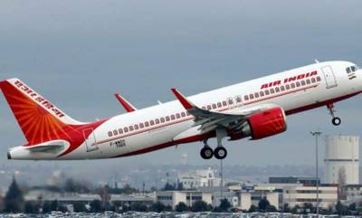 india-dgca-suspends-flying-licence-of-ai-operations-dir-kathpalia-for-3-yrs
