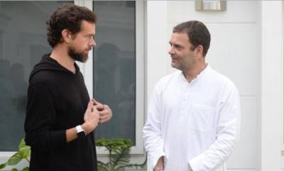 india-rahul-twitter-ceo-discuss-ways-to-tackle-fake-news