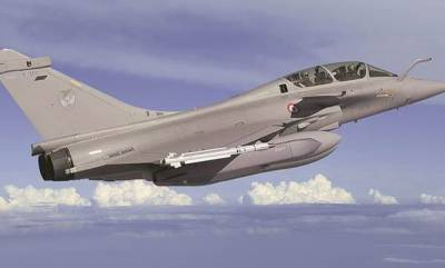 india-rafale-deal-centre-hands-over-document-on-decision-process-to-petitioners
