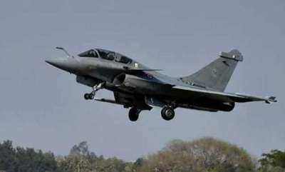 latest-news-rafale-deal-negotiated-for-year-says-centre