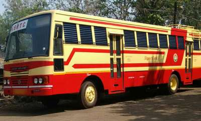 latest-news-ksrtc-conductor-held-for-molestation-attempt-on-lady-passenger