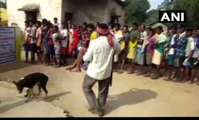 latest-news-chhattisgarh-assembly-elections-2018
