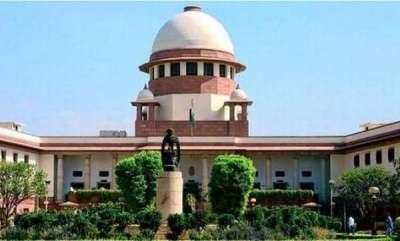 latest-news-sc-will-consider-review-petitions-against-sabarimala-women-entry-tomorrow