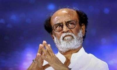 latest-news-rajanikanth-against-bjp