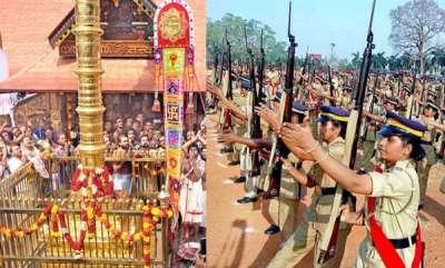 latest-news-young-women-police-to-sabarimala