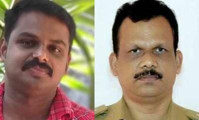 latest-news-sanalkumar-murdercase