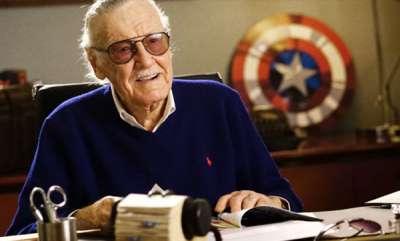 latest-news-stan-lee-marvel-comics-real-life-superhero-dies-at-95