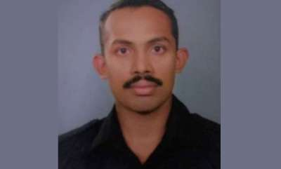 latest-news-pakistans-nefarious-firing-on-loc-a-young-martyr-one-injured
