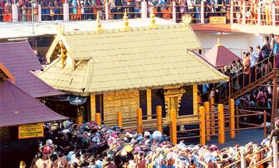india-supreme-court-to-consider-tomorrow-48-pleas-seeking-review-of-sabarimala-verdict