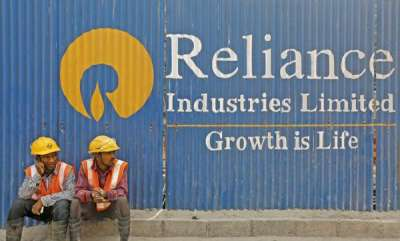 business-news-reliance-plans-3000-crore-fresh-investment-in-odisha