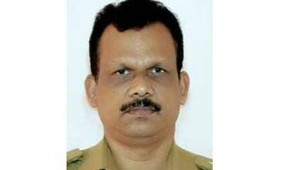 latest-news-sanalkumar-murder-case-dysp-harikumar-found-hang-dead