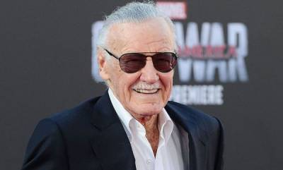 world-marvel-comics-legend-stan-lee-passed-away