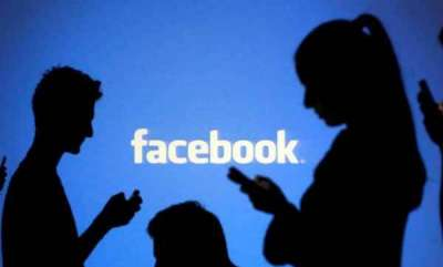 tech-news-facebook-suggests-middle-aged-men-as-friends-for-teenage-girls-reports